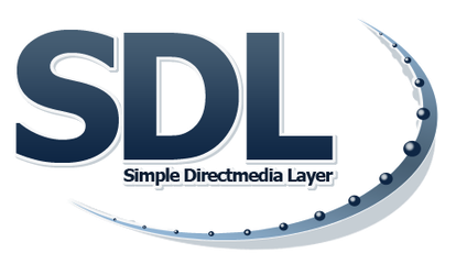 how to install sdl image